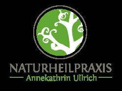 Naturheilpraxis Annekathrin Ullrich Dresden